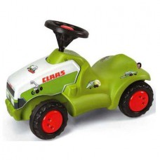Rolly Toys Claas loopauto