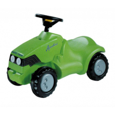 Rolly Toys Deutz loopauto