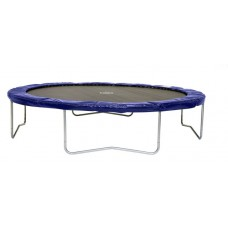 Jumpfree Exclusive 14 Combi trampoline 4,30m